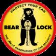 logo-0375
